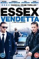 Essex Vendetta (2015) online y gratis