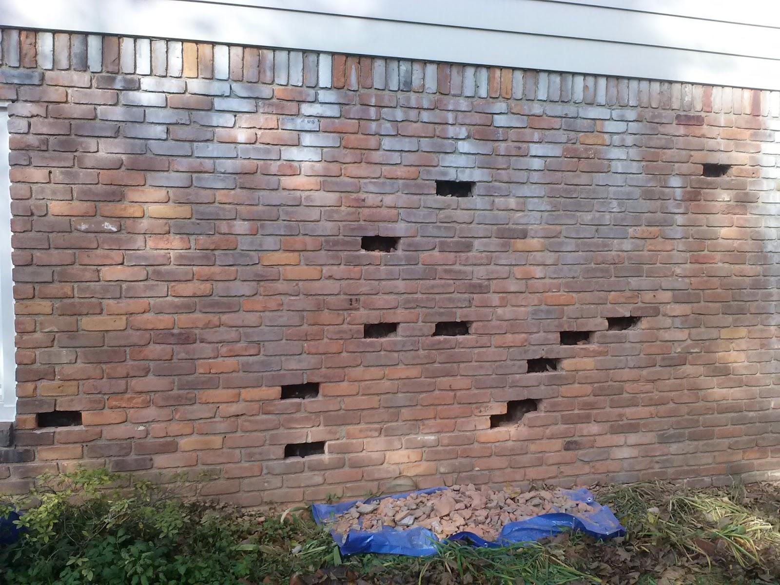 West Bloomfield Chimney Repair 248 202 5740