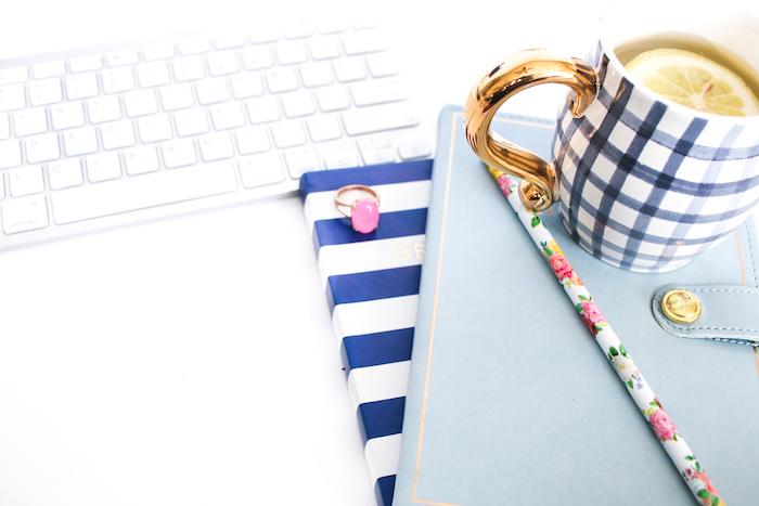 blogger versus wordpres