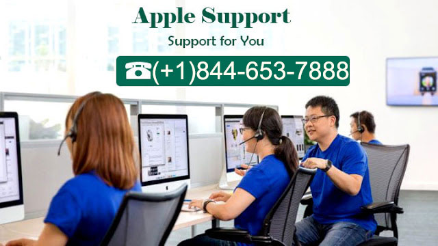 apple technical support apple customer support apple 87894