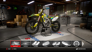 ROAD REDEMPTION download free pc game full version