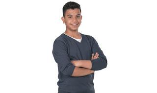 Μάγεψε ξάνα κοινό και κριτική επιτροπή ο 16χρονος από τον Δενδροπόταμο (ΒΙΝΤΕΟ)