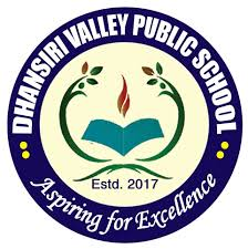 Dhansiri Valley Public School is a long-awaited dream come true. The school situated in a large green environment near Numaligarh center.