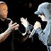 Eminem traz 50 Cent e Dr. Dre para show épico no festival Coachella