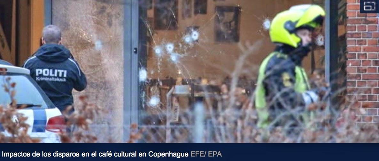 dbd8aecd84562 ... diverses persones en una batuda en un cibercafè a Copenhaguen  vinculades amb la investigació dels tirotejos que han causar tres morts i  cinc ferits en ...