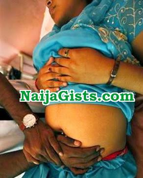 fatal abortion ado ekiti state