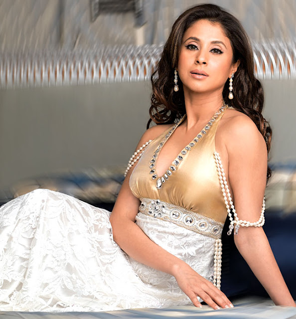 Bollywood Pics Pix4World Urmila Matondkar Hd Hot And Sexy -4409