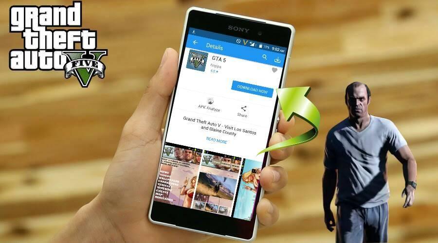 Скачать игры на Нокиа Андроид