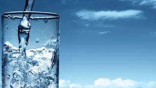 Solusi Sehat Sejati Secara Alami dengan Air Basa