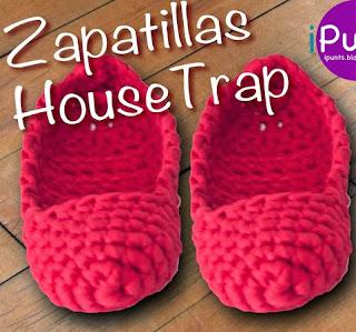 http://ipunts.blogspot.com.es/2014/03/zapatillas-housetrap-de-trapillo.html