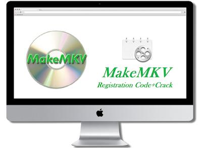 makemkv crack mac