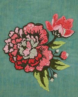 https://4.bp.blogspot.com/-4jZMH38MHDI/Wi8GMpQ-rRI/AAAAAAAAAoE/m32WCGyuTu46obmx0-xaezTS83GcAbqegCLcBGAs/s320/flower.JPG