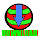 https://archive.org/download/Juju2castAudiocast197Windowrama/Juju2castAudiocast197Windowrama.mp3
