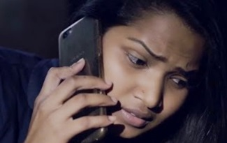 Nalai Muthal | Tamil Short Film 2018