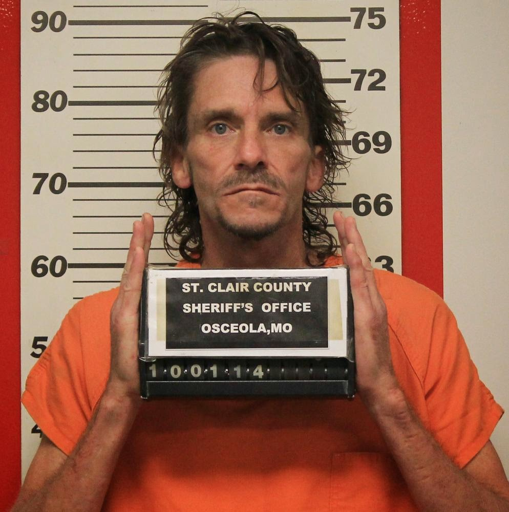 County Warrants Missouri Christian