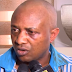 """I have Colon Cancer, I have seen it all, I wish to die now"" – Billionaire kidnapper, Evans"