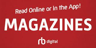https://www.rbdigital.com/plsnetny/service/magazines