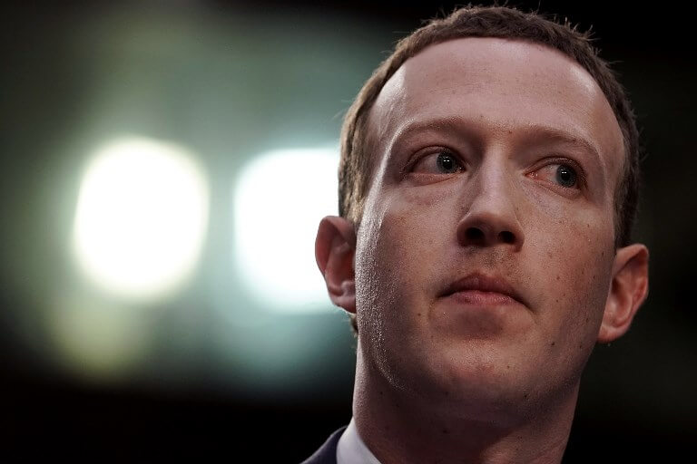 Can Mark Zuckerberg Fix Facebook Before It Breaks Democracy?