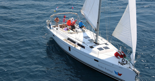 Take a Sailing Yachts in Croatia for the Better Experience