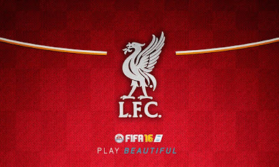 Liverpool vs Crystal Palace Live Streaming