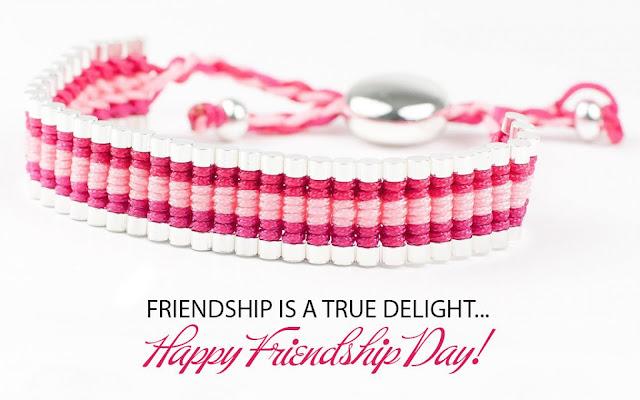 friendship day gift ideas 2017
