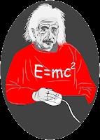 """Voulez-vous être plus """"intelligent"""" et cultivé que les autres ?"""