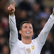 Ronaldo sets record, Madrid routs Malmo 8-0 in Champions League | Live Sport