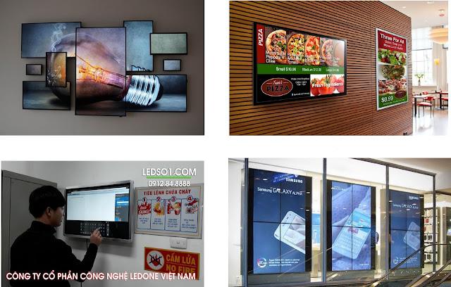 Màn hình quảng cáo là gì 4