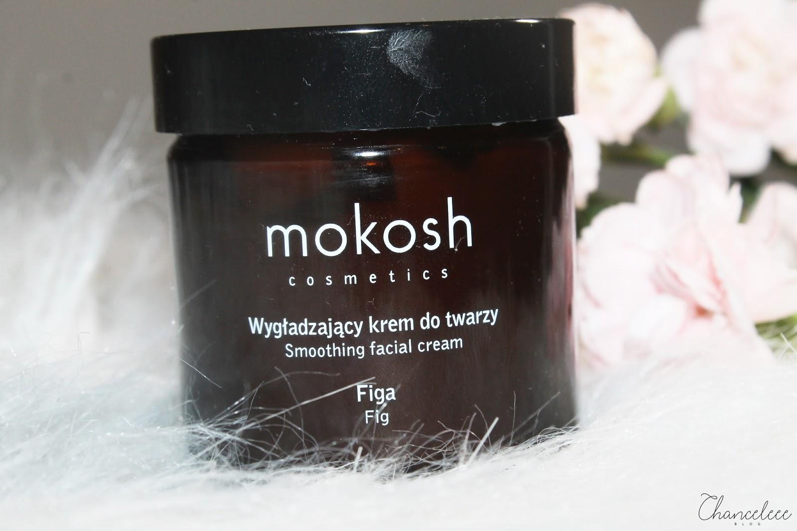 Naturalna pielęgnacja z polską firmą Mokosh