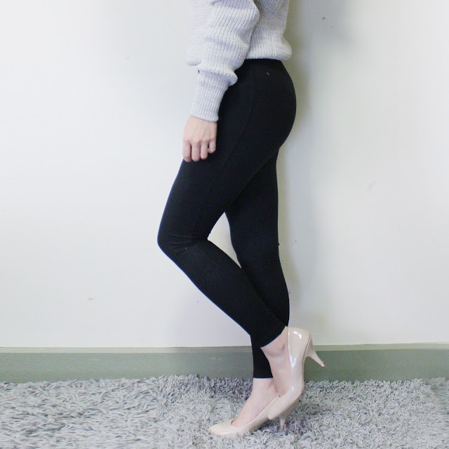 uk tights blog review, uktights discount code, uktights, uktights store, spanx essential leggings review