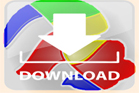 http://www.mediafire.com/file/yx4x0c8nz4pvy40/LOVE+TRUE+LOVE+BY+DR.+MIKE+507+FULL.rar