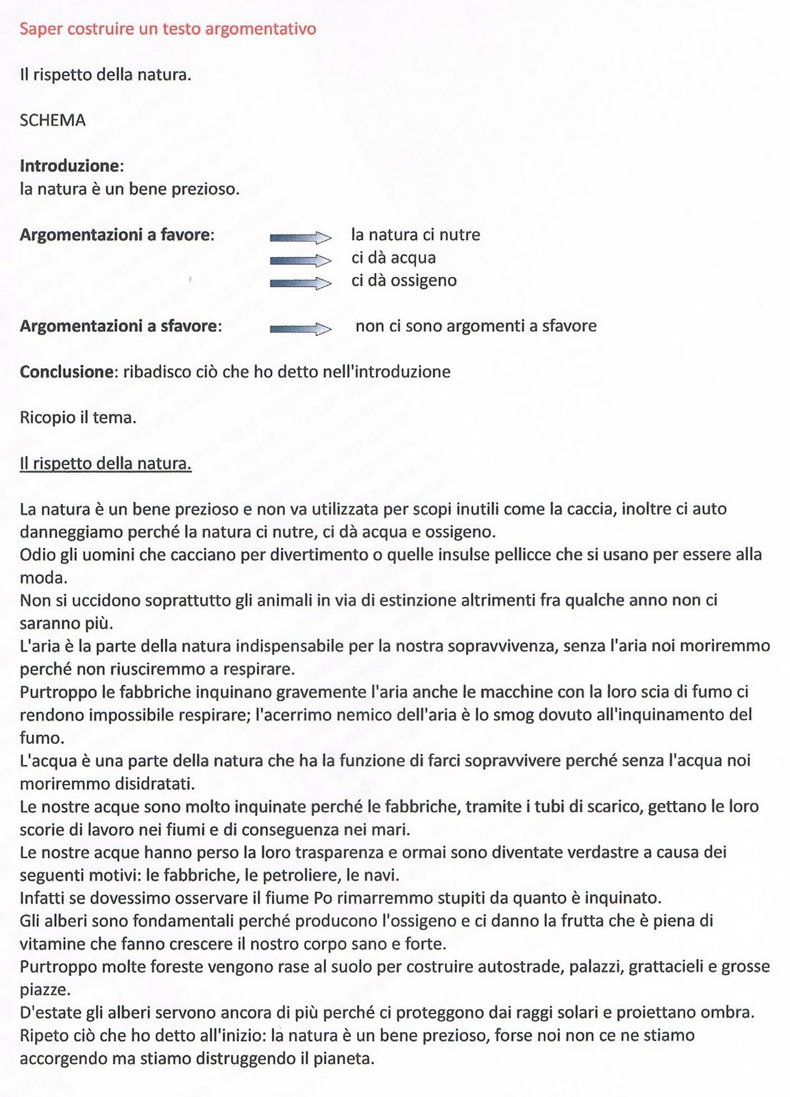 Nuvole di fumo online dating 1