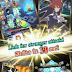 Tales of Link v2.5.2 Apk Mod