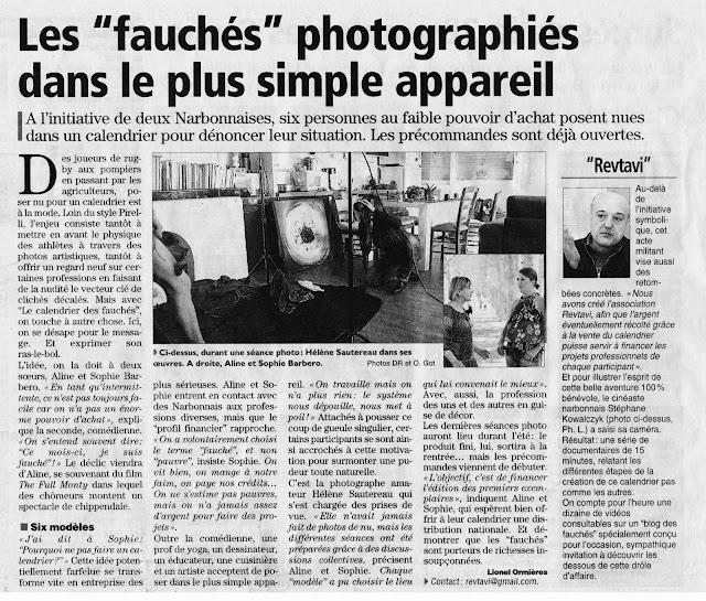http://www.lindependant.fr/2016/07/24/a-et-les-fauches-photographies-dans-le-plus-simple-appareil,2233669.php