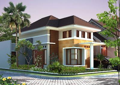 model rumah minimalis terbaru di hook