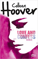 http://everyones-a-book.blogspot.de/2015/11/rezension-love-and-confess-colleen.html
