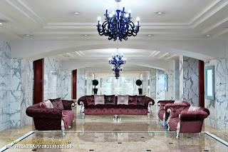 jual mebel duco,toko jati,furniture klasik mewah,jual sofa duco emas,sofa duco putih,sofa duco jati,sofa duco klasik french ukiran jati jepara