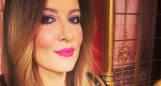 Selvaggia Lucarelli contesta Maria De Filippi: