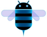 Full SDK for Android 3.0 Honeycomb now available to developers