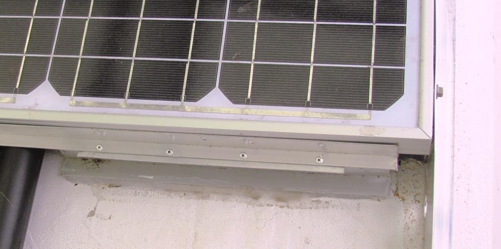 Rv Solar: Rv Solar Units