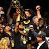 NBA: Warriors barren a Cavaliers y ganan su 2do título en fila