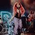 SZA Concert Review