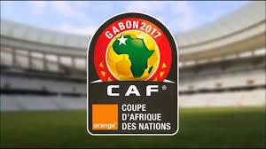 شاهد مباراة الكاميرون وغانا فى نصف نهائى يطولة الامم الافريقية 2017