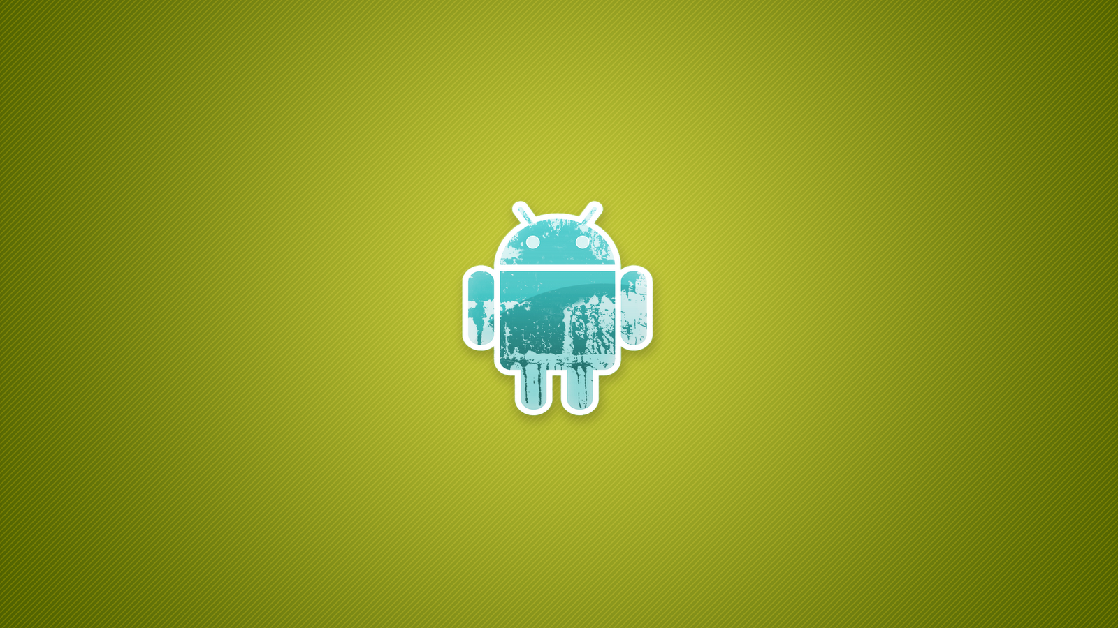 Wallpapers For Android: Android HD Wallpaper For Tablet
