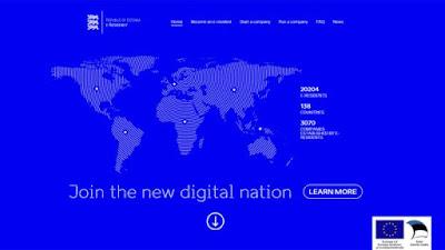 2. residencia digital innovador ventajas emprendedores