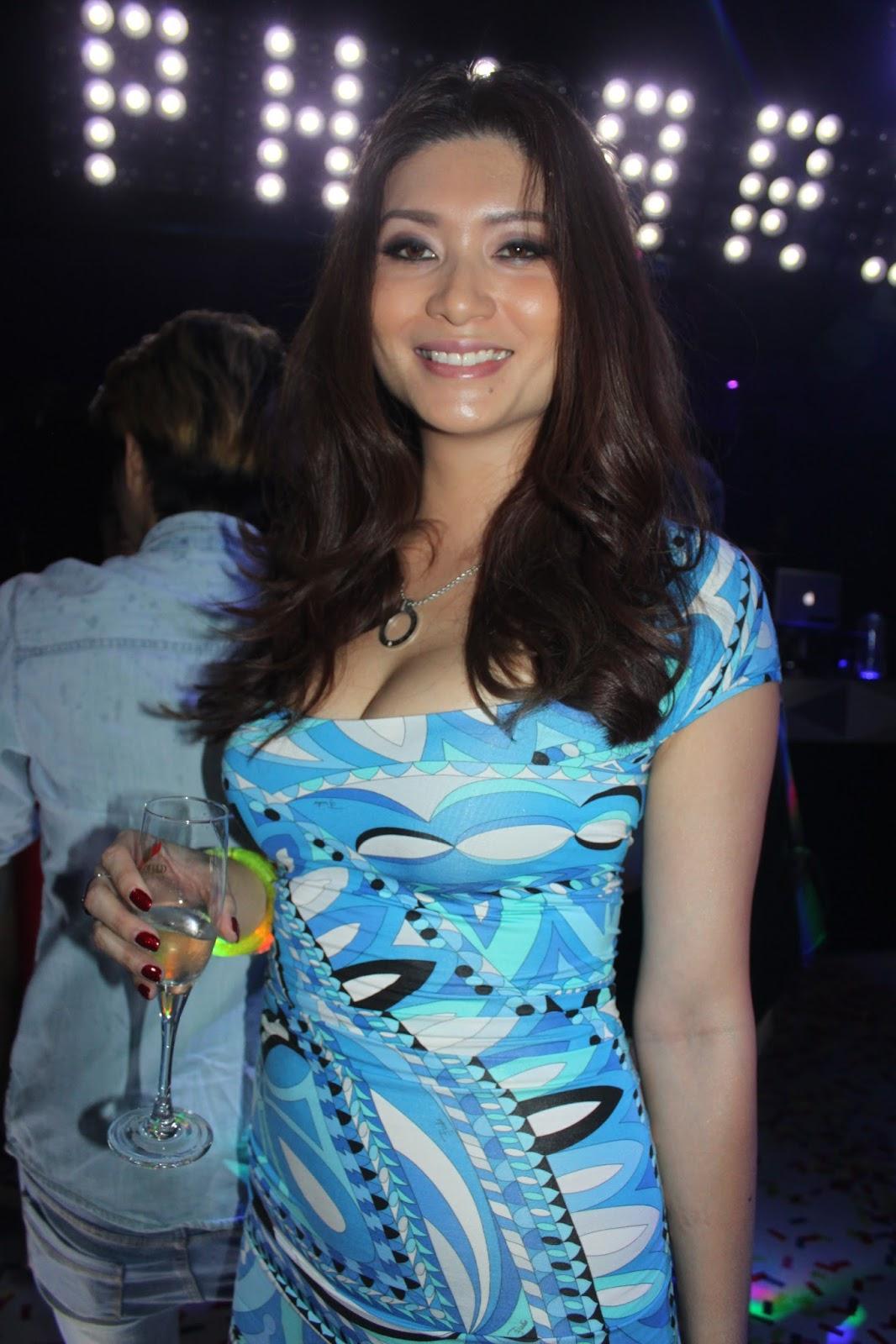 Club sex malaysia