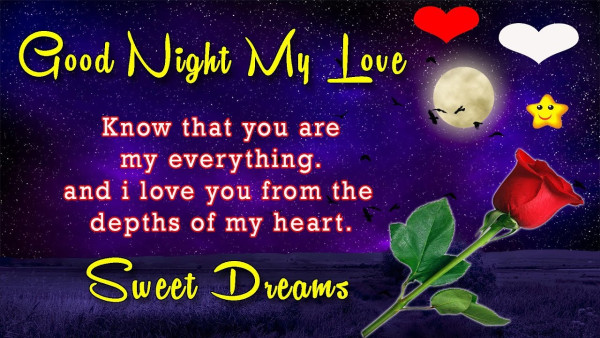 Good-Night-My-Love-2019-for-whatsapp