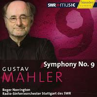 https://partner.jpc.de/go.cgi?pid=48&wmid=cc&cpid=1&target=https://www.jpc.de/jpcng/classic/detail/-/art/Gustav-Mahler-1860-1911-Symphonie-Nr-9/hnum/2189864