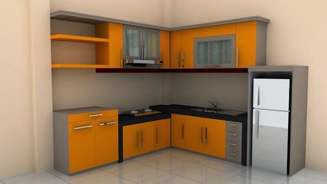 desain kitchen set yang tepat akan menjadikan dapur kita menjadi salah satu tempat terbaik yang ada di dalam rumah.  Ketika akan memilih dan menempatkan kitchen set kita harus mampu menjatuhkan pilihan kepada sebuah kitchen set yang akan