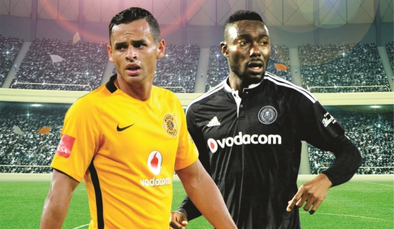 The Soweto Derby kicks off this Saturday with Kjell Jonevret looking for his first win as Pirates boss.